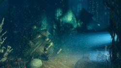 Bioshock 2 - Image 6