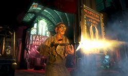 Bioshock 2 - Image 8