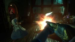 Bioshock 2 - Image 9
