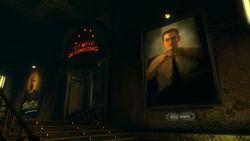 Bioshock 2 - Minerva's Den DLC - Image 2