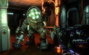 Bioshock 5 PS3