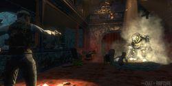 Bioshock 5