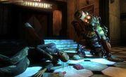 Bioshock 6 PS3