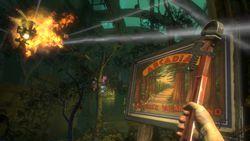 Bioshock image 16
