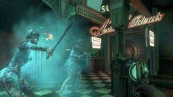 Bioshock image 22