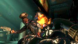 Bioshock image 23