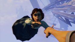 BioShock Infinite - 3