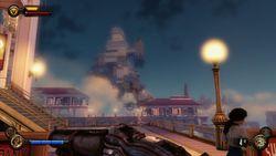 BioShock Infinite - 6