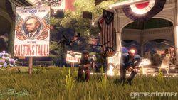 Bioshock Infinite - Image 3