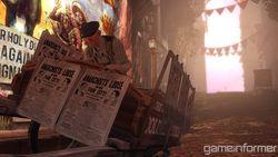 Bioshock Infinite - Image 4