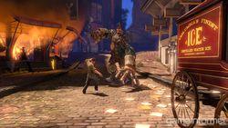 Bioshock Infinite - Image 5