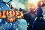 BioShock Infinite - vignette