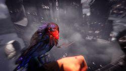 BioShock Inifinite - 2