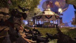 BioShock Inifinite - 3