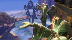BioShock Inifinite - 4
