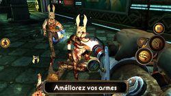 BioShock iOS - 1