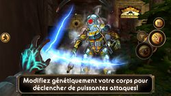 BioShock iOS - 2