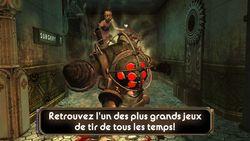BioShock_iOS.