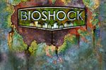 Bioshock Packshot PC
