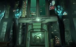 BioShock PC - 1