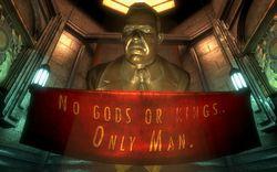 BioShock PC - 2
