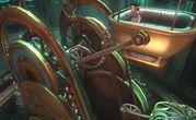 BioShock PS3 2