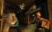 BioShock PS3 6
