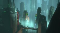 Bioshock PS3   Image 2