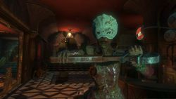 Bioshock PS3   Image 3