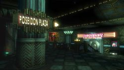 Bioshock PS3   Image 4