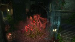 Bioshock PS3   Image 5