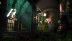 Bioshock PS3   Image 6