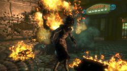 Bioshock PS3   Image 9
