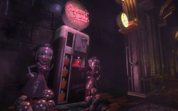 BioShock The Collection - 1