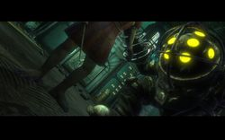 BioShock The Collection - 2