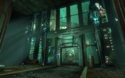 BioShock The Collection - 3