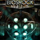 Bioshock le trailer