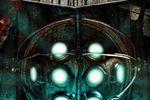 Bioshock le trailer (401x401)