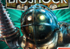 BioShock The Collection se précise sur PC et consoles