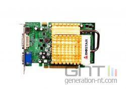 Biostar 7300 gt small
