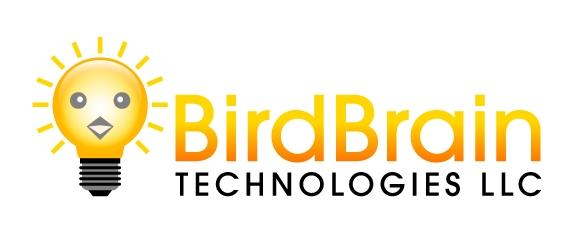 BirdBrain Technologies - logo