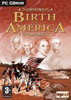 Birth of America : la démo du jeu de Wargame