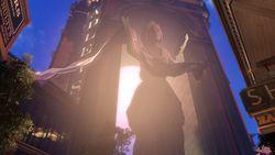 Bishock Infinite - Image 1