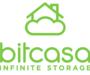 Bitcasa : entreposer des fichiers précieux sur le cloud