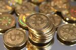 Le Bitcoin pourrait dépasser les 2000 dollars en 2017
