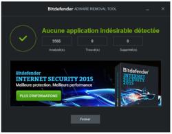 Bitdefender-Adware-Removal-Tool