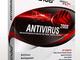 Bitdefender antivirus 2008