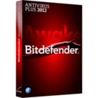 Bitdefender Antivirus Plus 2012 : une protection antivirus performante