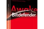 Bitdefender Antivirus Plus 2013 : une protection pour PC performante