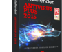 Bitdefender Antivirus Plus 2015 : sécuriser son ordinateur personnel sous Windows